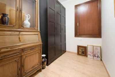 Уютная квартира в Барселоне рядом с базиликой Sagrada Familia